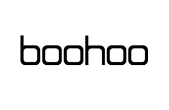 Boohoo.com Gift Card UK
