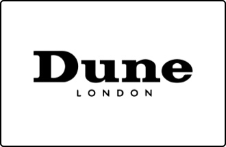 Dune Gift Card UK
