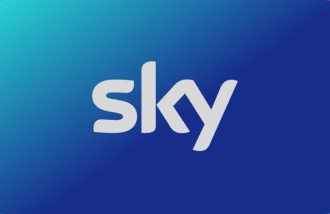 Sky Store Gift Card UK
