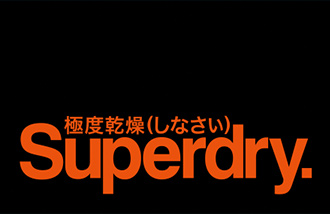 Superdry Gift Card UK